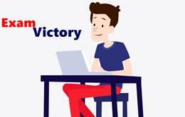 exam victory